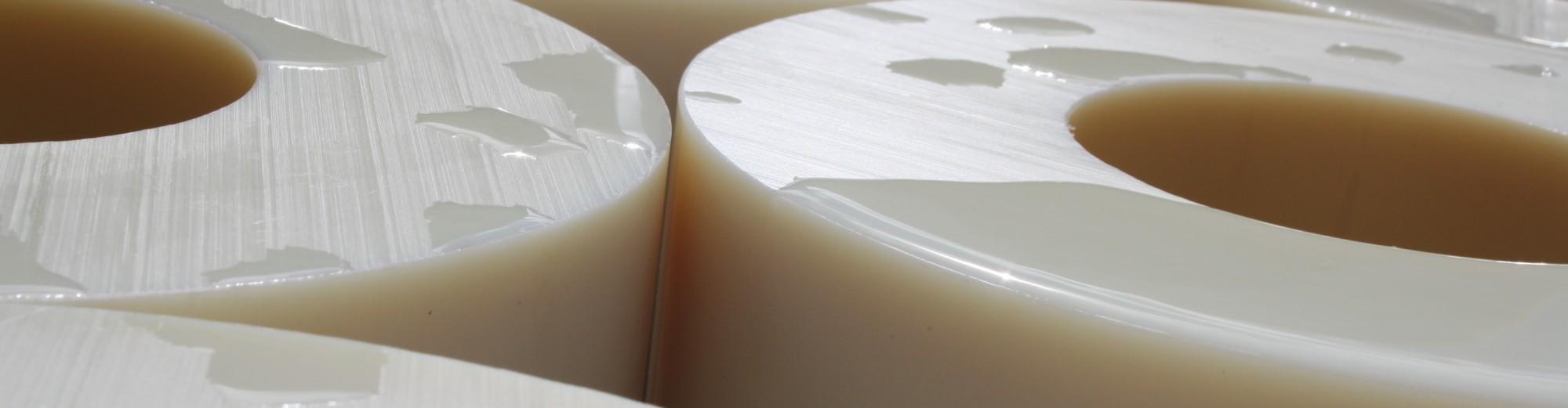Castor Plastics GmbH